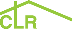 CLR Construction Limited